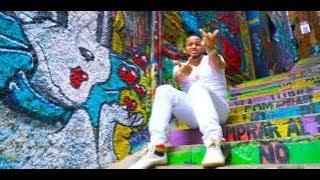 El Alfa El Jefe - Sientate En Ese Deo (Instrumental) ProD, Mc Beatz