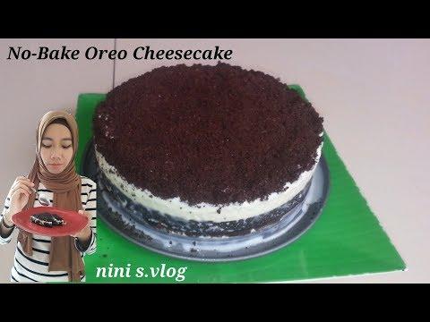 No bake cheesecake (100% no bake)