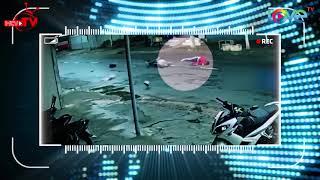 Rợn người khi xem những tai nạn giao thông khủng khiếp ở Việt Nam | Phần 2