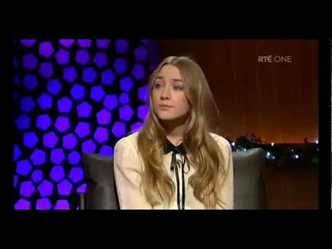400404045693 additionally Saoirse ronan as well Top 100 Festival Fashion For Women furthermore Top 100 Festival Fashion For Women as well RssFeed. on oscar drinking gl