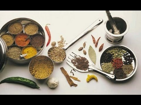 5 Must-Have Spices for Winter!Best Ways
