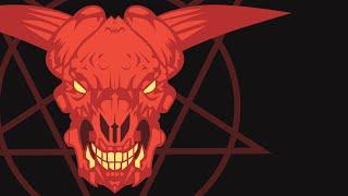 RetroAhoy: Doom