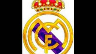 Himno del Real Madrid C. F.