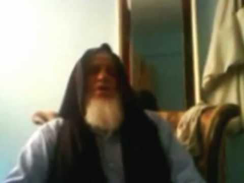 Hacı Muhammed Fevzi Davrani Hazretleri - El Aman İlahisi ve Diğer Kadiri İlahileri