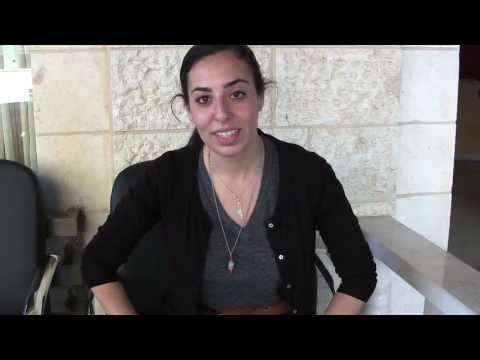 Randa in Ramallah to Alicia Keys:  Israel detains 239 children for resisting the occupation