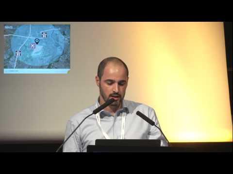 ECP14 : MMAF - Le mobile-to-store pour digitaliser la zone de chalandise