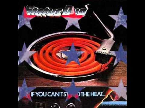 Status Quo - status quo who am i (rockin' all over the world).wmv