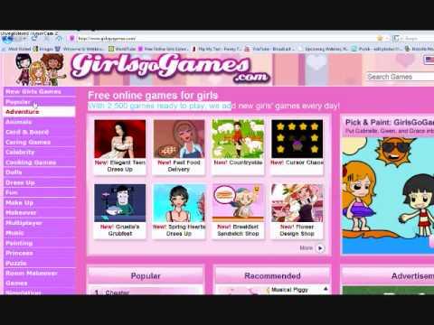 www girlsgogames com