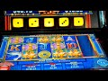 Lucky Ye Ha Hai Slot de BIG [video]