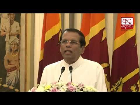 president tells of t|eng