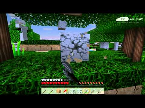 Lets Play together Minecraft German Part 13