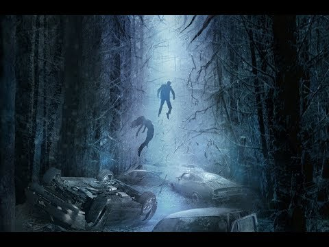 The Recall - Exclusive Clip streaming vf