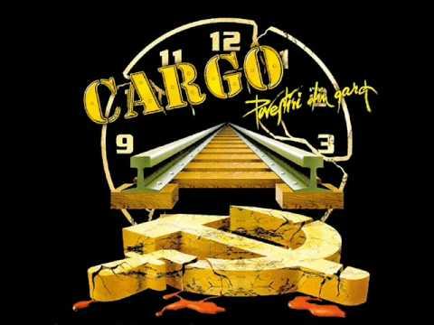 Cargo - Doi Prieteni