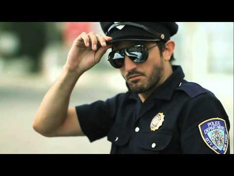 50 Cent-Candy Shop 2011 (Julien Creanece Remix)