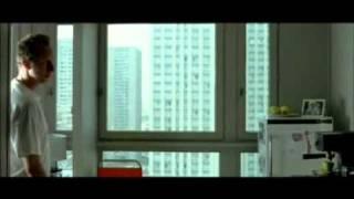 L'école pour tous (2006) - Official Trailer