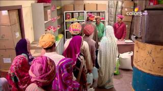 Balika Vadhu - ?????? ??? - 27th June 2014 - Full Episode (HD)