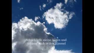Gordon Garner - Heaven got another angel - In Liebe für Dich...