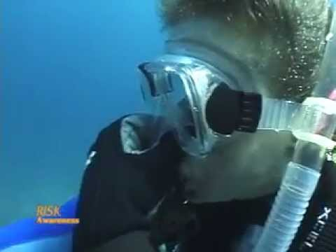 Risk Awareness for Certied Divers.mp4