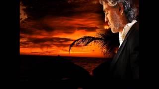 Liberta Andrea Bocelli