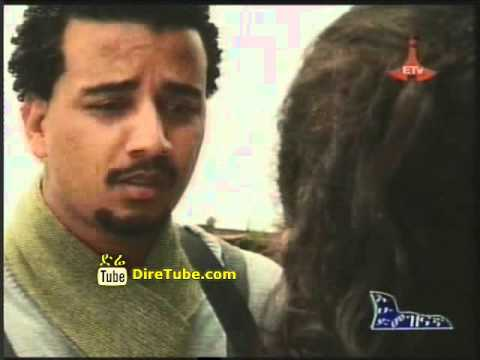 Ethiopian Drama Gemena  Episode 48 - Part 1 Of 2 video