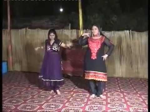 Ban Than Chali Duit Dance Choreographe By Umesh Chauhan Kanpur video