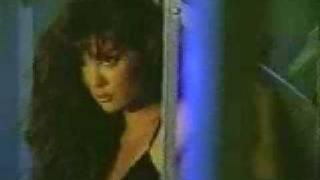 Lisa Marie Scott Promotional Video