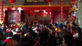Download Lagu Penghargaan Rekor Muri Naga Jerami 75 Meter_1.MP4 Gratis STAFABAND