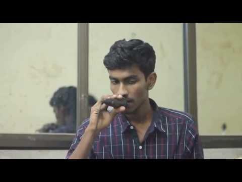 Mitwa - Kabhi Alvida Na Kehna - Anand V S