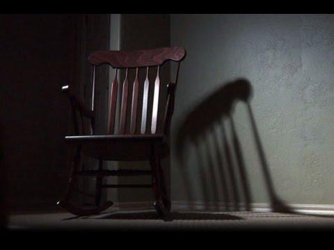Ютуб стульчик