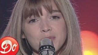 Hélène Rollès : Je m