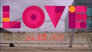 download lagu Hawayein  Jab Harry Met Sejal  Anushka Sharma gratis