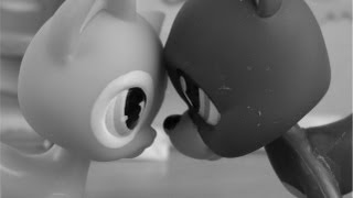 LPS: Unwritten (Short Film)