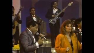 Watch La Sonora Dinamita Mi Cucu video
