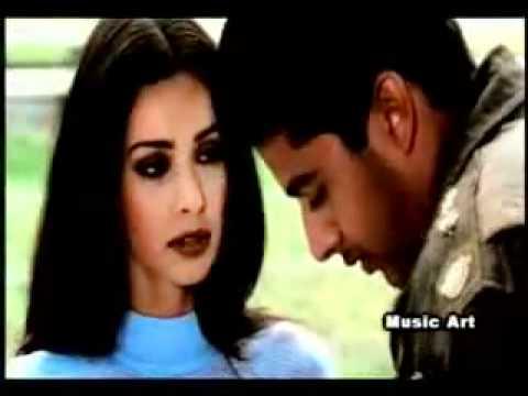 Jo Pyar Kar Gaye - Kumar Sanu - YouTube.FLV