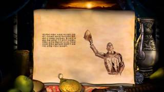 Age of Empires 2 HD Battles of the Conquerors : Hastings(1066) Campaign Cutscenes (Korean Ver.)