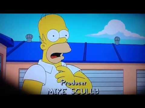 SIMPSONS STORAGE BATTLES (Simpsons storage wars parody)