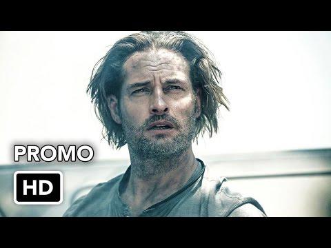 Colony 1x07 Promo