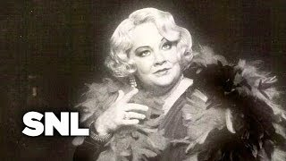 Lulu Diamonds - Saturday Night Live
