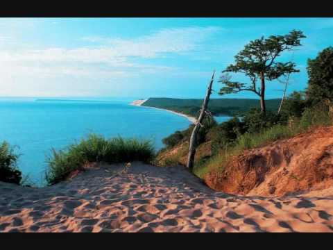 Michigan's North Coast - Traverse City Pure  Michigan