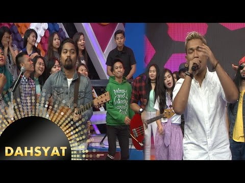 download lagu Armada Galau Karena 'Pulang Malu Tak Pul gratis