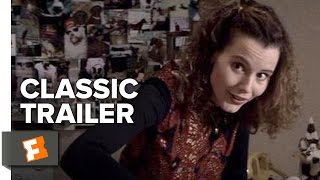 The Accidental Tourist (1988) - Official Trailer