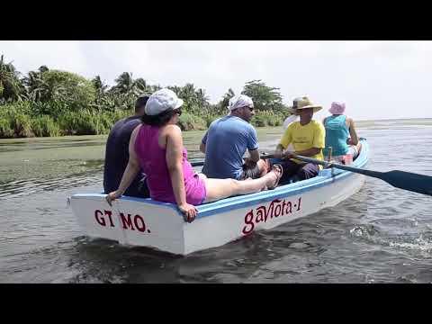 Cuba 2014 y viajes a Cuba: Ideas y sugerencias. Trips to Habana , Trinidad y Santiago de Cuba .