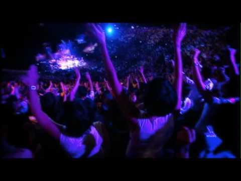 Hillsong Worship - Emmanuel