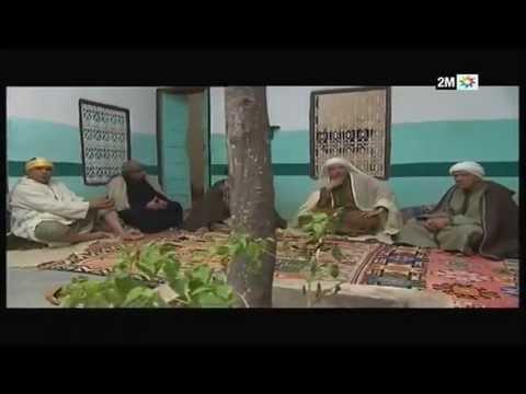 13 HDIDAN 2 EP 13 حديدان 2 _ الحلقة 13 - YouTube