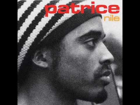 Patrice - Today