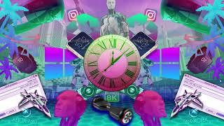 Lil B THE BASEDGOD Type Beat Instrumental Remix [FREE MP3 DOWNLOAD] Hip Hop Instrumental