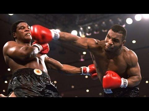 Top 10 Greatest Sports Nicknames
