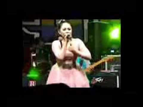 Lilin Herlina Full Album With Dangdut Koplo New Pallapa