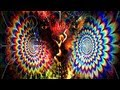 Don T Stop The Rock Freak Style Electro House Remix mp3