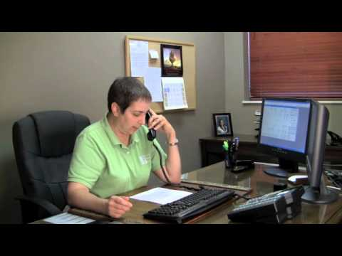 Cadick Williams - Video Out Takes - QuickBooks Promotion